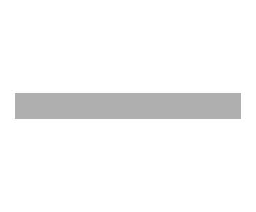 Harsch Fliese Stein Home Ihr Fliesenleger In Ebersbach
